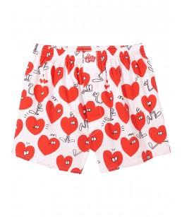 Lousy Livin Boxershorts Valentines