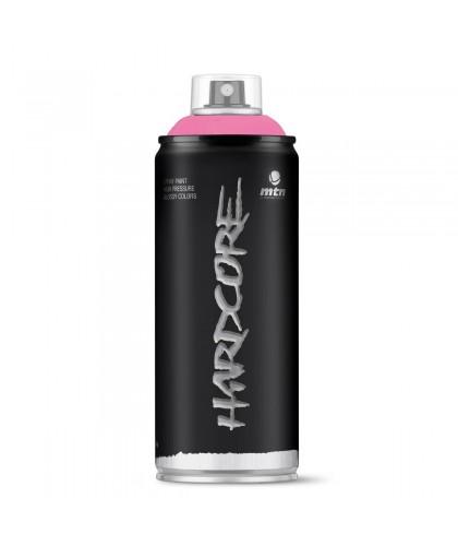 MTN Hardcore Love Pink