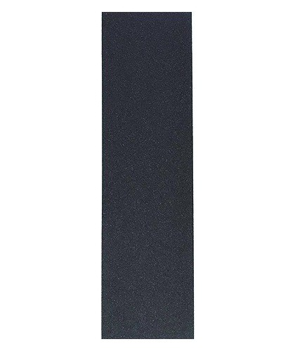 ASHES GRIPTAPE BLACK