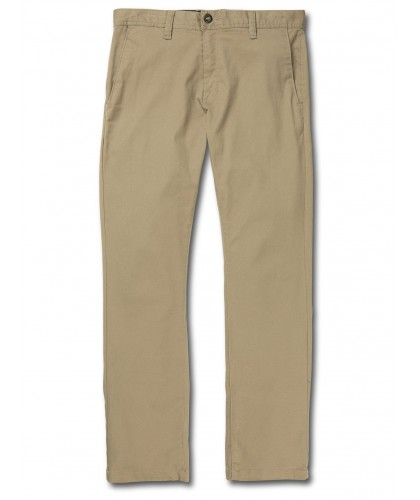 Volcom Fricken Modern Stretch Chino Pant