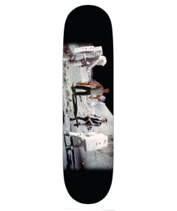 SQUARE UP 'GOON LANDING DECK' 8""