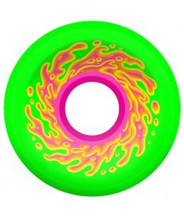 SLIME BALLS GREEN/PINK