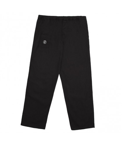 ALLTIMERS 'YACHT RENTAL' PANT