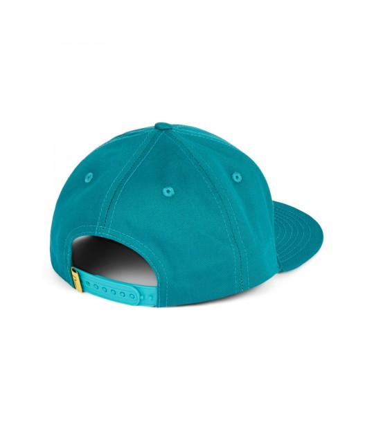 DIME CAP
