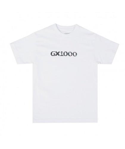 GX1000 'OG TRIP' TEE WHITE