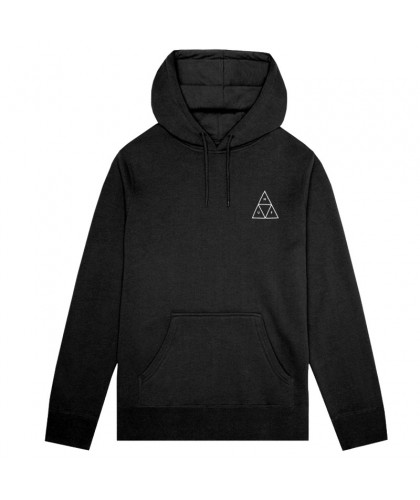 HUF ' Triple Triangle'pullover Hoodie
