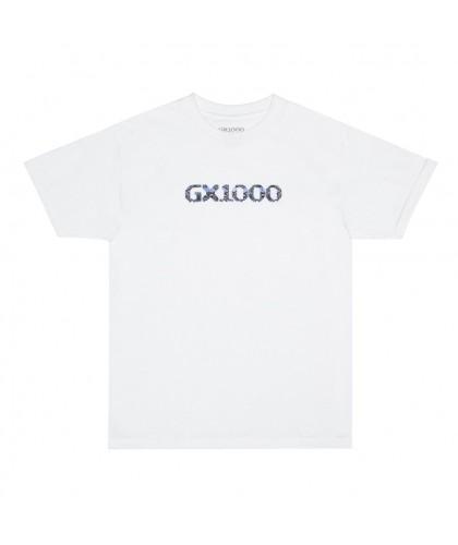 GX1000 'OG SCALE' TEE WHITE