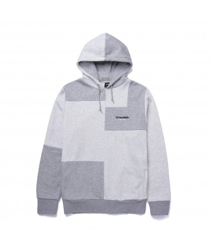 HUF 'ARRAY' PULLOVER HOODIE
